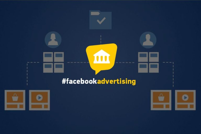 facebook-advertising-digital-marketing-campaign-budget