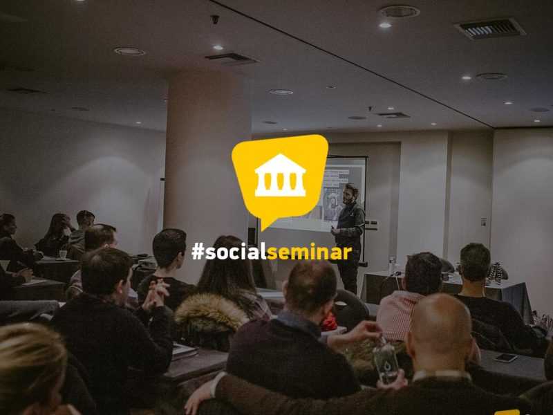 socialacademy-digital-marketing-seminario-facebook-diafimisi