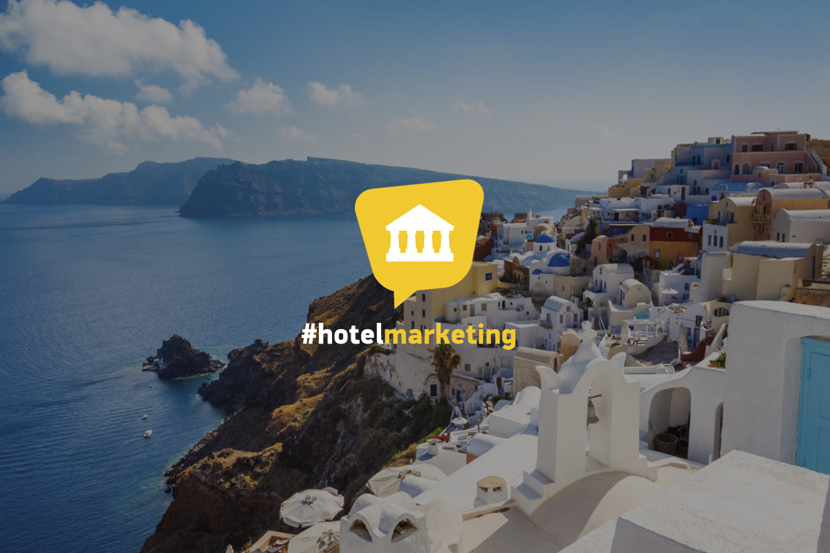 hotel-instagram-marketing-collage